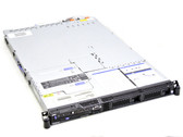 IBM 7310-CR4 Rack-mounted Hardware Management Console HMC