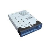 IBM 6384 30GB 1/4-Inch Cartridge Tape