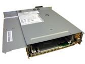 IBM 8047