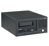 IBM 3580-S43