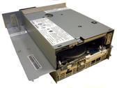 IBM 8444