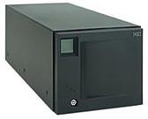 IBM 3581-H13