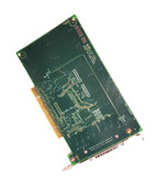 IBM 2729 PCI Magnetic Media Controller