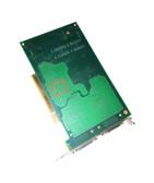 IBM 2721 PCI Two Line WAN MultiProtocol Communications IOA