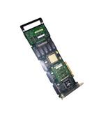 IBM 2741 PCI RAID Disk Unit Controller