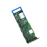 IBM 2778 PCI RAID Disk Unit Ctlr