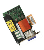 IBM ESA2 PCIe2 LP RAID SAS Adapter Dual-port 6Gb