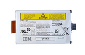 IBM 42R3965 / 74Y5665 New Cache Battery