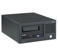 IBM 3580-L33