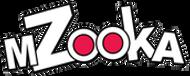 Mzooka