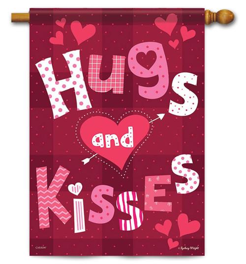 Stunning Valentine House Nj Contemporary - Valentine Ideas ...