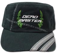 http://store-svx5q.mybigcommerce.com/product_images/web/ge32043.jpg
