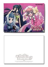 http://store-svx5q.mybigcommerce.com/product_images/web/ge72040.jpg