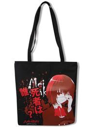 http://store-svx5q.mybigcommerce.com/product_images/web/ge11006.jpg