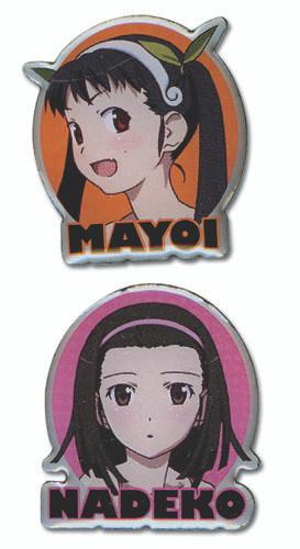 http://store-svx5q.mybigcommerce.com/product_images/web/ge50021.jpg