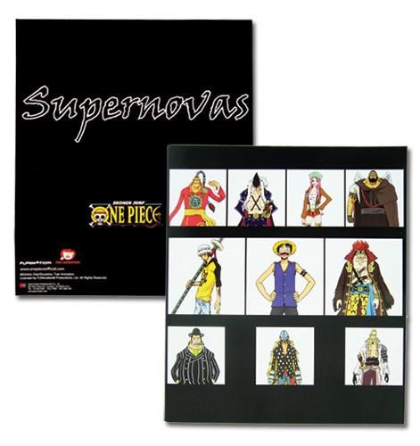 http://store-svx5q.mybigcommerce.com/product_images/web/ge13033.jpg