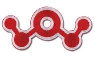 http://store-svx5q.mybigcommerce.com/product_images/web/ge44582.jpg
