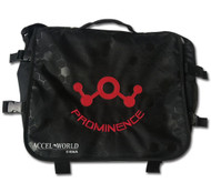 http://store-svx5q.mybigcommerce.com/product_images/web/ge11771.jpg
