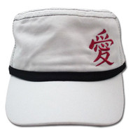 http://store-svx5q.mybigcommerce.com/product_images/web/ge32033.jpg