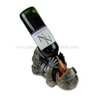 http://store-svx5q.mybigcommerce.com/product_images/web/726549095597.jpg