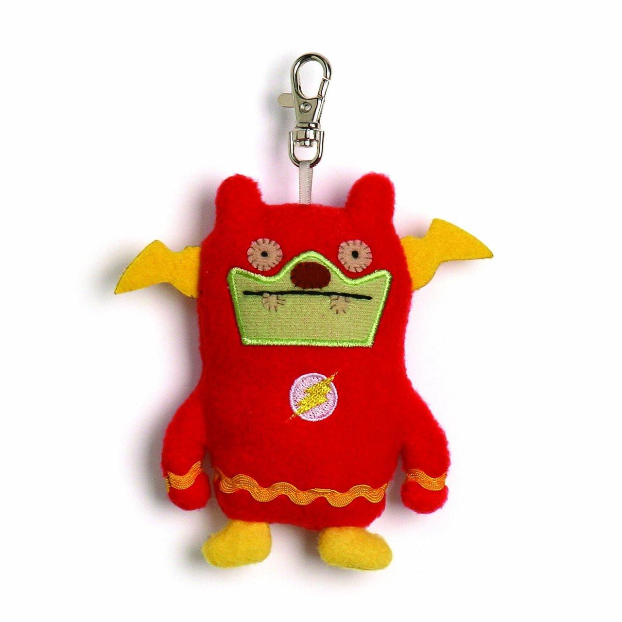 http://store-svx5q.mybigcommerce.com/product_images/web/028399066629.jpg