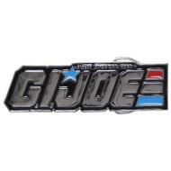 http://store-svx5q.mybigcommerce.com/product_images/web/bb139141gij.jpg