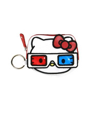 http://store-svx5q.mybigcommerce.com/product_images/web/sancb0243.jpg
