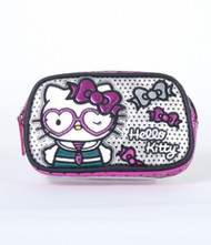 http://store-svx5q.mybigcommerce.com/product_images/web/sancb0305.jpg