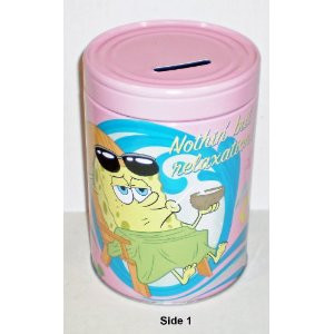 http://store-svx5q.mybigcommerce.com/product_images/web/tin245207-1.jpg