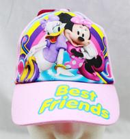 http://store-svx5q.mybigcommerce.com/product_images/web/794434082922-pink.jpg