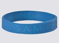http://store-svx5q.mybigcommerce.com/product_images/web/j446.jpg