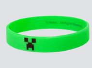 http://store-svx5q.mybigcommerce.com/product_images/web/j2960-m.jpg