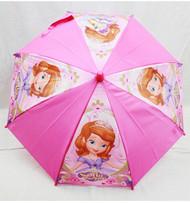 http://store-svx5q.mybigcommerce.com/product_images/web/875598631734.jpg