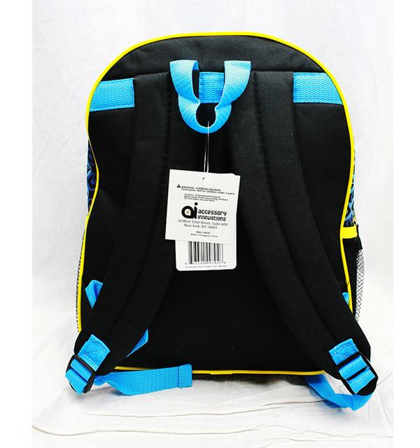 http://store-svx5q.mybigcommerce.com/product_images/web/843340097046-3.jpg