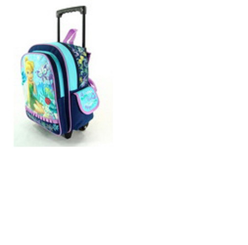 http://store-svx5q.mybigcommerce.com/product_images/web/875598614232-3.jpg