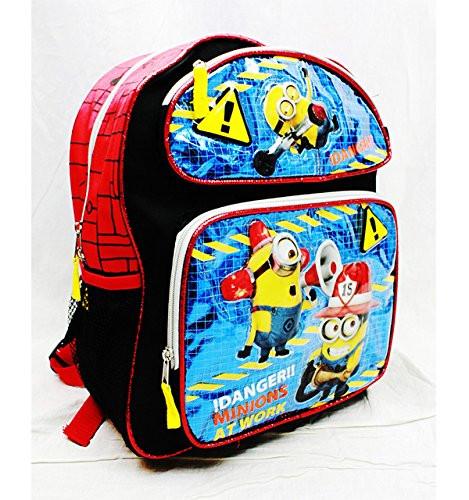 http://store-svx5q.mybigcommerce.com/product_images/web/843340098623-2.jpg