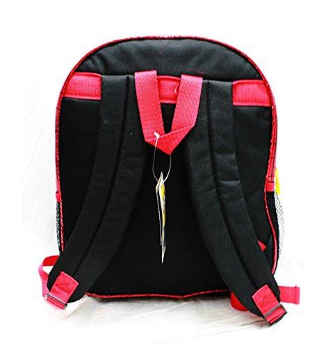 http://store-svx5q.mybigcommerce.com/product_images/web/843340098623-3.jpg