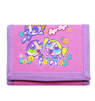 http://store-svx5q.mybigcommerce.com/product_images/web/840716021124-purple.jpg