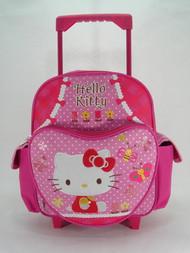 http://store-svx5q.mybigcommerce.com/product_images/web/875598629885.jpg