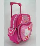 http://store-svx5q.mybigcommerce.com/product_images/web/875598629885-2.jpg