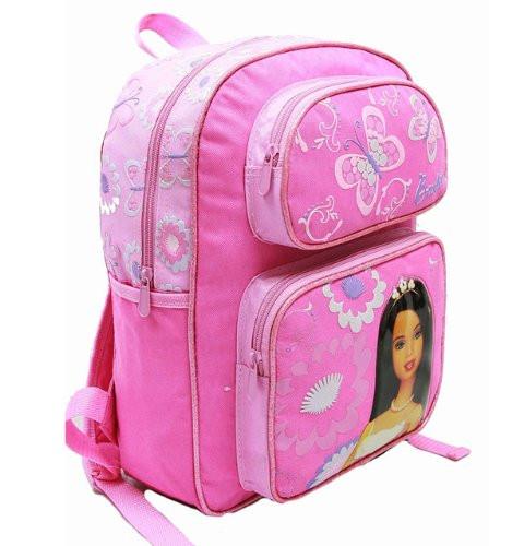 http://store-svx5q.mybigcommerce.com/product_images/web/693186159930-2.jpg