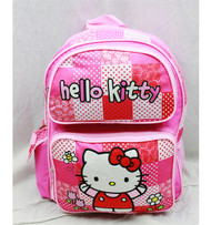 http://store-svx5q.mybigcommerce.com/product_images/web/688955824157.jpg