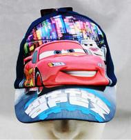 http://store-svx5q.mybigcommerce.com/product_images/web/794434083851-blue.jpg