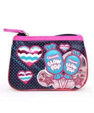 http://store-svx5q.mybigcommerce.com/product_images/web/tcb0059.jpg