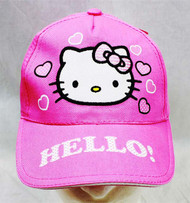 http://store-svx5q.mybigcommerce.com/product_images/web/081715711153.jpg