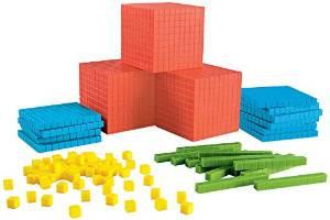http://store-svx5q.mybigcommerce.com/product_images/web/765023035520.jpg