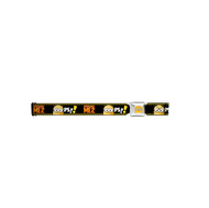 http://store-svx5q.mybigcommerce.com/product_images/web/700146160308.jpg