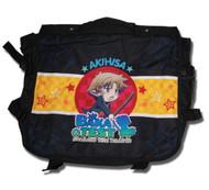 http://store-svx5q.mybigcommerce.com/product_images/web/ge11680.jpg