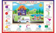 http://store-svx5q.mybigcommerce.com/product_images/web/797734606478.jpg