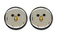 http://store-svx5q.mybigcommerce.com/product_images/web/ge36055.jpg